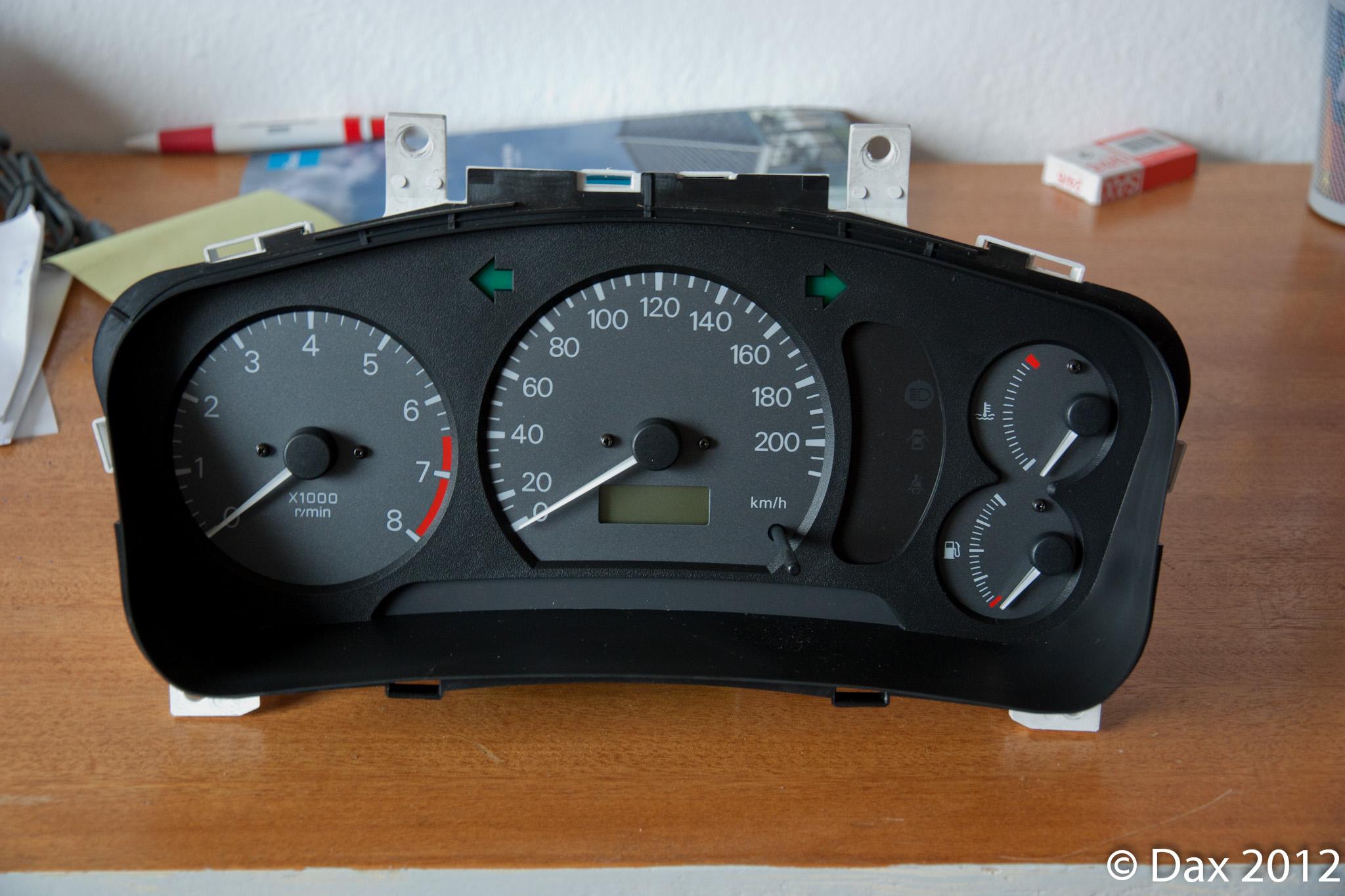 20120509-Dax-004